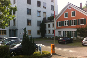 cablegroup winterthur